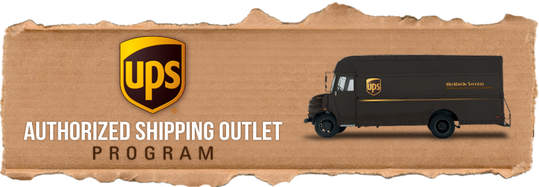 Shipping, Mailing, Mail, FedEx, UPS, USPS, Boxes, Shipping Materials